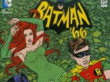 Batman '66 Vol 1 26