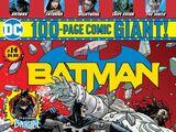 Batman Giant Vol 1 14