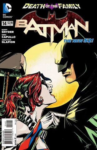 File:Batman Vol 2 14 Variant.jpg
