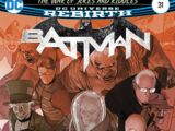 Batman Vol 3 31