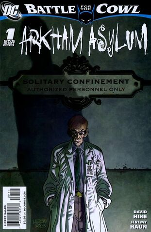 File:Battle for the Cowl Arkham Asylum 1.jpg