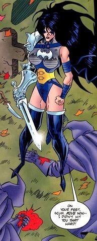 File:Batwoman Legends of the Dead Earth 003.jpg
