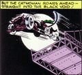 Catmobile 04