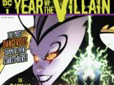 DC's Year of the Villain Special Vol 1 1