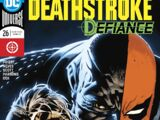 Deathstroke Vol 4 26