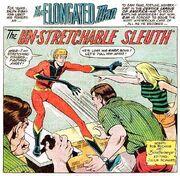Detective Comics Vol 1 456 014