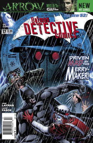 File:Detective Comics Vol 2 17.jpg