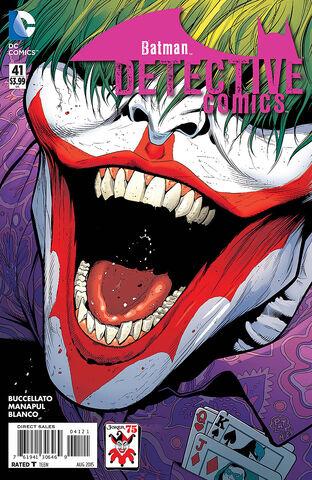 File:Detective Comics Vol 2 41 Variant.jpg