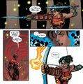 Diana of Themyscira Amazon Armor Prime Earth 0003