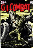 GI Combat Vol 1 79