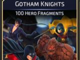 Gotham Knights (DC Legends)
