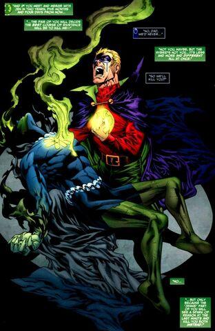 File:Green Lantern Alan Scott 0020.jpg
