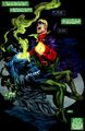 Green Lantern Alan Scott 0020