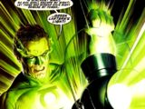 Hal Jordan (Justice)