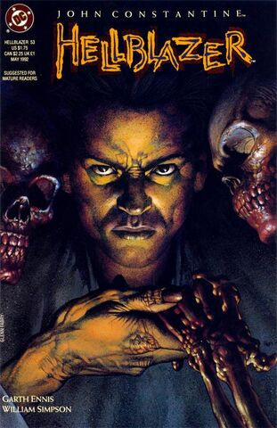 File:Hellblazer Vol 1 53.jpg