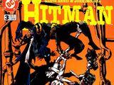Hitman Vol 1 3