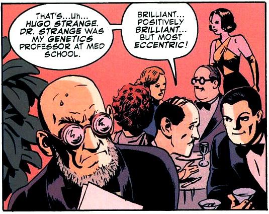 File:Hugo Strange Detective 27 001.jpg