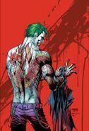 Joker - Earth-31 01