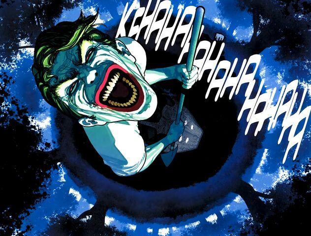 File:Joker 0132.jpg