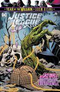 Justice League Dark Vol 2 16