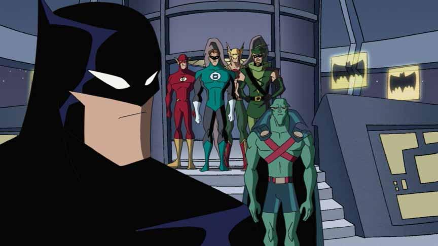Justice league doom coloring pages | 486x864