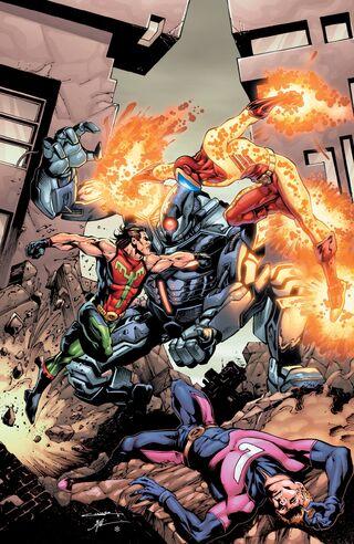 File:Legion of Super-Heroes Vol 6 14 Textless.jpg