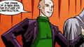 Lex Luthor LSHAU 001