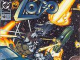 Lobo Vol 2 10