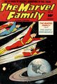 Marvel Family Vol 1 54