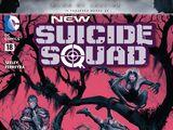 New Suicide Squad Vol 1 18