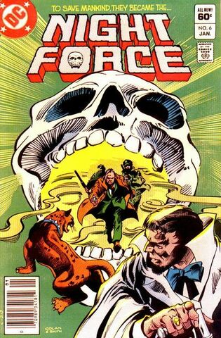 File:Night Force Vol 1 6.jpg
