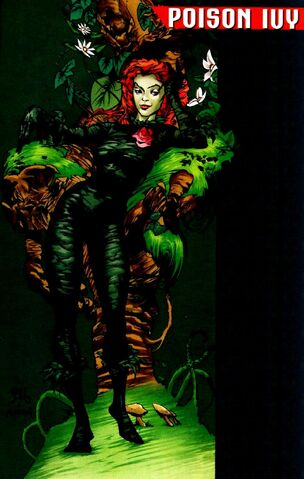 File:Poison Ivy 0009.jpg