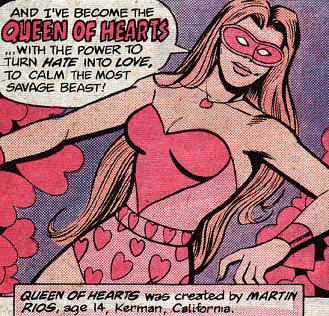 File:Queen of Hearts Victoria Grant.png