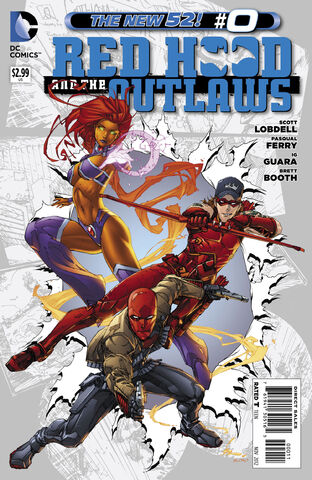 File:Red Hood and the Outlaws Vol 1 0.jpg