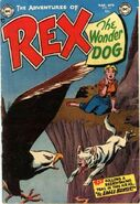 Rex the Wonder Dog 14