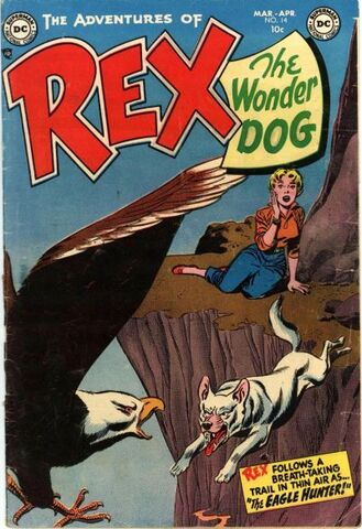 File:Rex the Wonder Dog 14.jpg