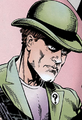 Riddler Dead Earth 001