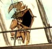 File:Scarecrow Lil Gotham 001.jpg