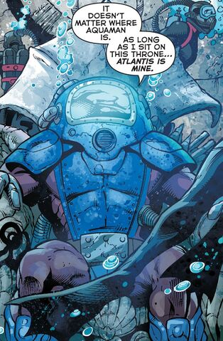 File:Scavenger Prime Earth 01.jpg