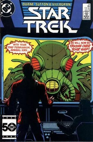 File:Star Trek Vol 1 24.jpg