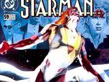 Starman Vol 2 59