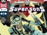 Super Sons Vol 1 11