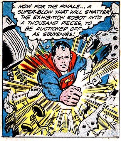 File:Superboy Earth-172 001.jpg