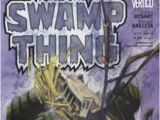 Swamp Thing Vol 4 17