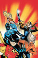 Teen Titans 0010