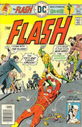 The Flash Vol 1 241