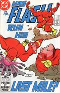 The Flash Vol 1 331