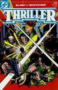 Thriller 8