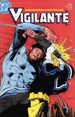 File:Vigilante Vol 1 2.jpg