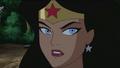Wonder Woman DCAU 014